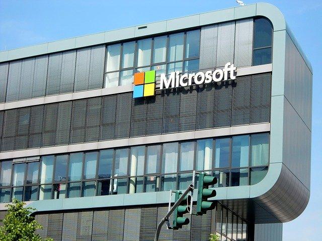 DSGVO und Windows 10 Einsatz im Unternehmen