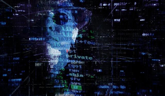 Sicherheitsrisiken beim Einsatz von Teamviewer