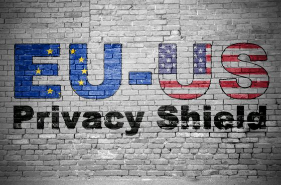 EuGH zerbricht Privacy Shield