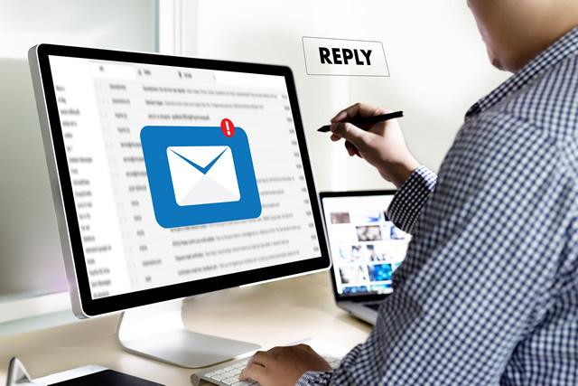 Deaktivierung von Mitarbeiter E-Mail-Kontos datenschutzwidrig?