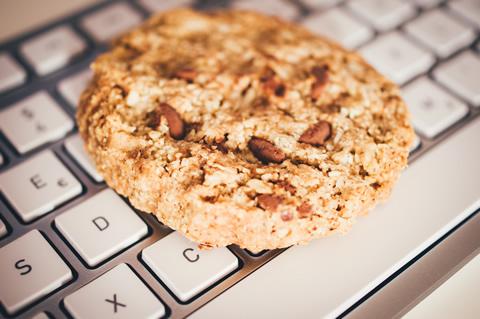 Hunderte Beschwerden gegen Cookie-Banner